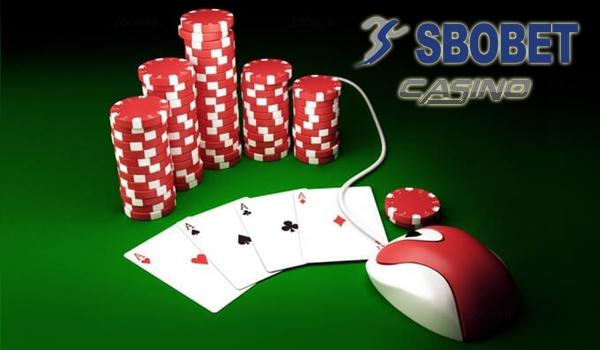 Agen Casino Sbobet Apa Saja Yang Menjadi Persyaratan