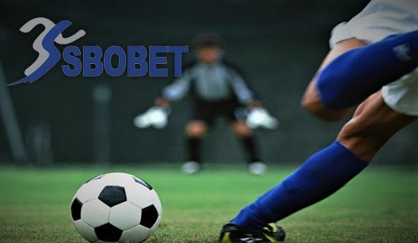 Panduan Memiih Situs Judi Bola Online Terpercaya